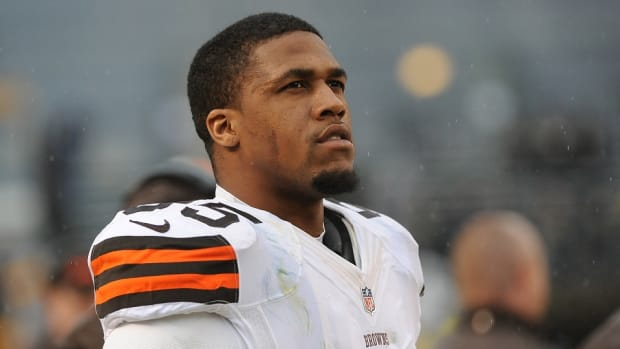 cleveland-browns-players-arrested.jpg