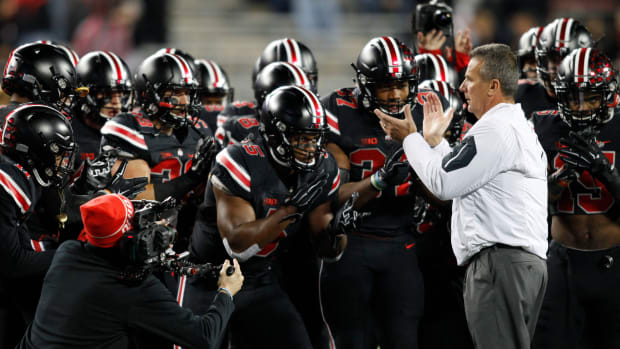 ohio-state-rutgers-watch-online-live-stream.jpg