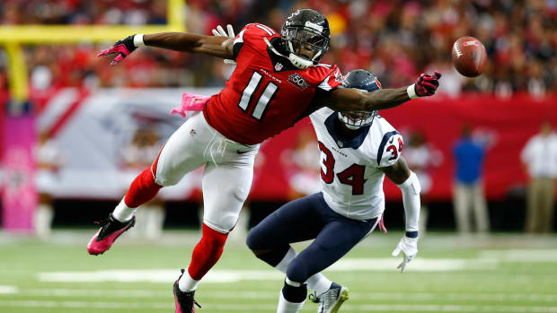 julio-jones-week-6-falcons-saints-injury-update.jpg