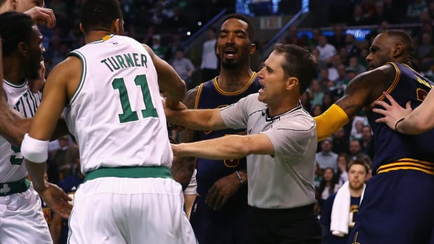2157889318001_4197712582001_Ejections--fights-in-ugly-Cavs-Celtics-game.jpg