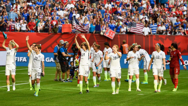 uswnt-world-cup-podcast.jpg