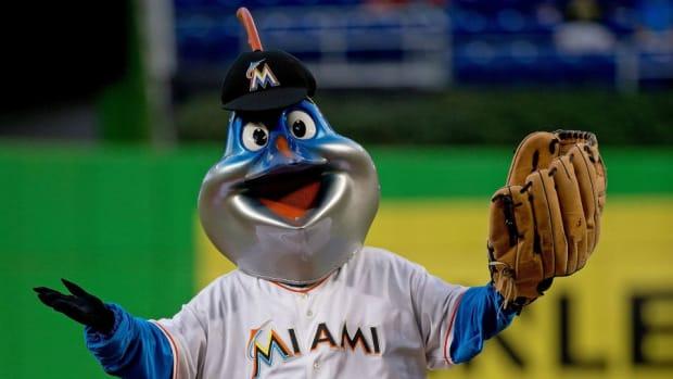 miami-marlins-mascot-foul-ball.jpg