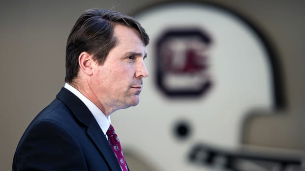 will-muschamp-south-carolina-coaching-carousel-bowl-preview-podcast.jpg