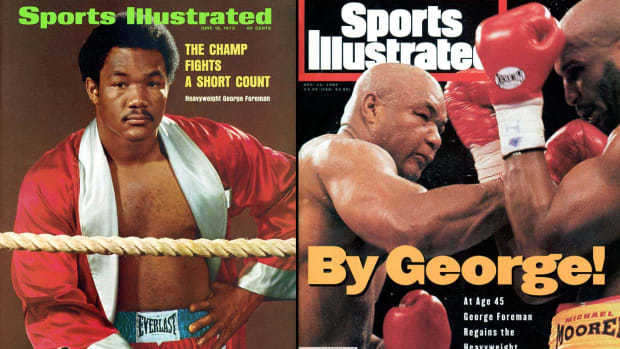 00-intro-George-Foreman-SI-covers.jpg