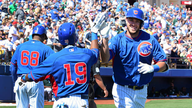 2157889318001_4127649840001_Cubs-could-leave-Kris-Bryant-off-opening-day-roster.jpg
