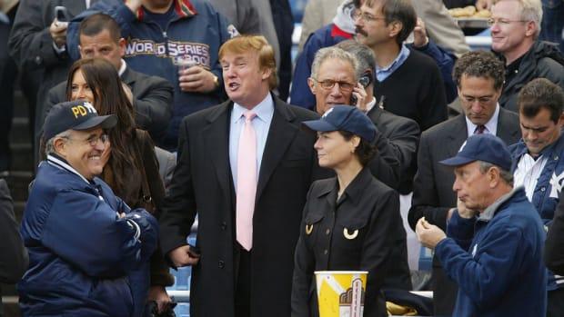 donald-trump-owner-yankees.jpg