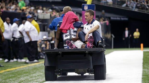 steve-smith-lance-dunbar-nfl-week-4-injuries-body-part.jpg