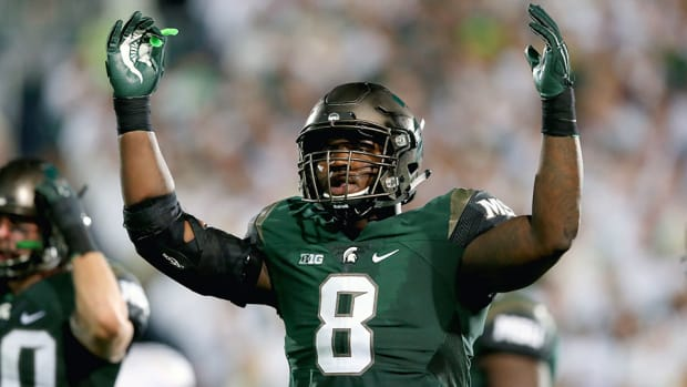 lawrence-thomas-michigan-state-spartans-bowl-projections-playoff.jpg