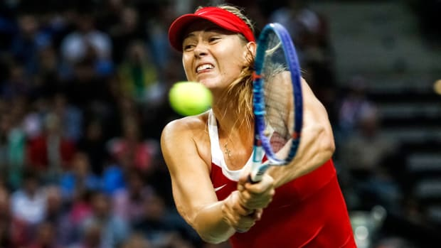 maria-sharapova-russia-czech-republic-fed-cup.jpg