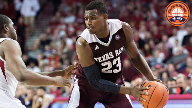 danuel-house-texas-am-sec-preview.jpg