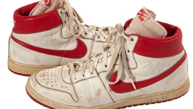 jordan-rookie-shoes
