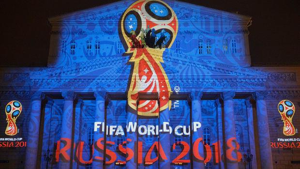 2157889318001_4260027266001_2018-world-cup.jpg