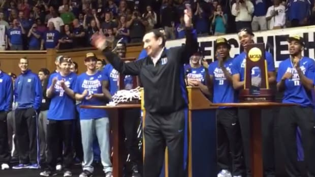 duke_coach_k_dance_video.png