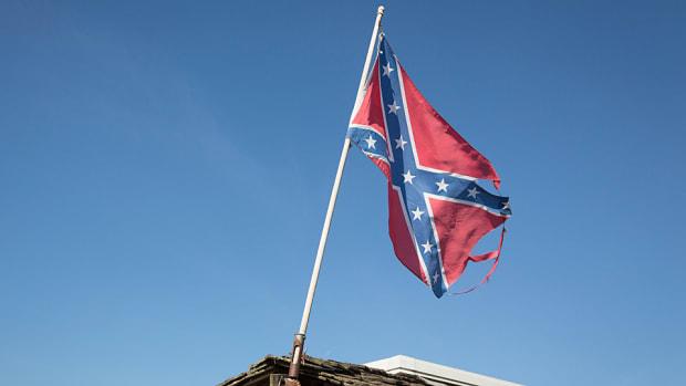 confederate-flag-Neil-Beckerman.jpg