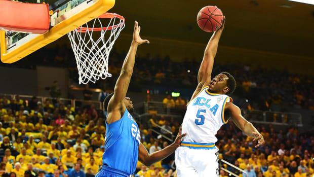 Prince-Ali-UCLA-Kentucky-Upset.jpg