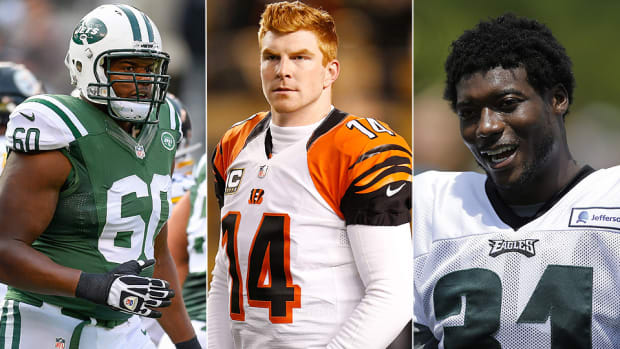 all-overated-team-andy-dalton-byron-maxwell-2015-nfl-preview.jpg