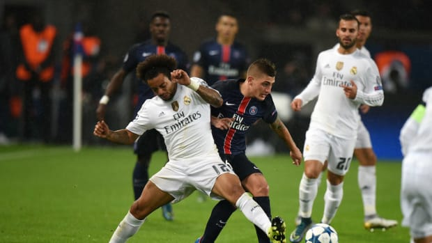 real-madrid-psg-how-to-watch.jpg