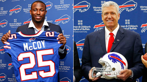lesean-mccoy-rex-ryan-buffalo-bills.jpg