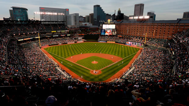 camden-yards-baltimore-orioles.jpg