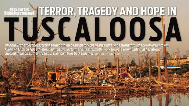 tornado-podcast2.jpg