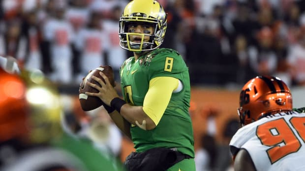marcus-mariota-oregon-football-sports-science-center.jpg
