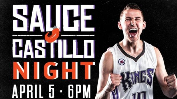 Sacramento-kings-sauce-castillo-night.jpg