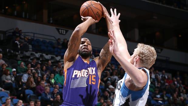 Marcus Morris Suns Timberwolves 960