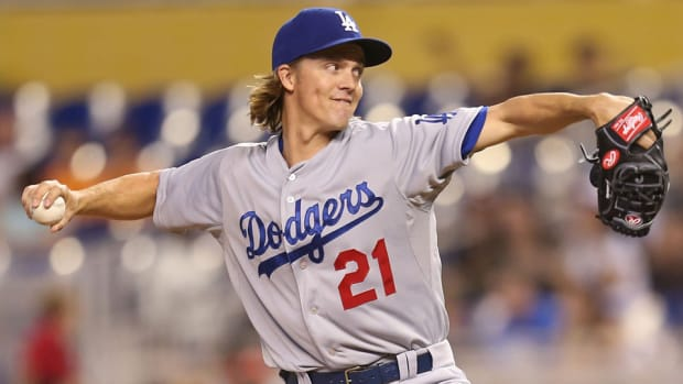 zack-greinke-los-angeles-dodgers.jpg