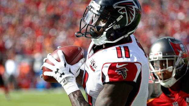 atlanta-falcons-julio-jones-play-calling.jpg