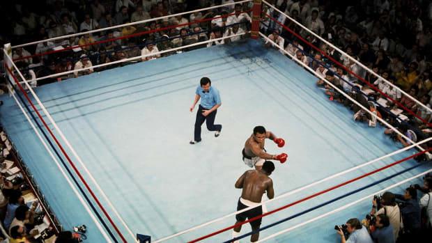 1975-Muhammad-Ali-Joe-Frazier-015272949_0.jpg