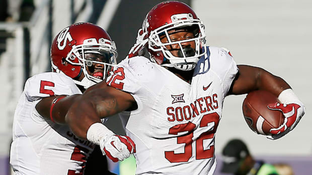 samaje-perine-oklahoma-sooners-hot-start-dear-andy.jpg