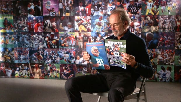 Picking a SI Super Bowl cover IMG