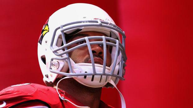 2157889318001_4401841458001_-Michael-Floyd-Arizona-Cardinals-Broken-Finger-NFL.jpg