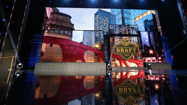 nfl-draft-2015-trades-teams.jpg