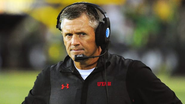 kyle-whittingham-utah-utes-football-cal-preview-dear-andy.jpg