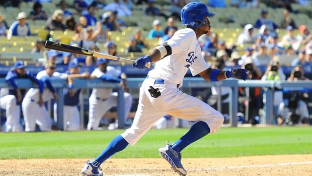 fantasy-baseball-dee-gordon-miami-marlins.jpg
