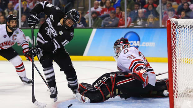 providence-uno-frozen-four-three-thoughts.jpg