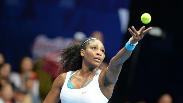 serena-williams-sports-illustrated-sportsperson-of-the-year.jpg