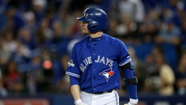 josh-donaldson-blue-jays-rangers-benches-clear-video.jpg