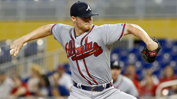 atlanta-braves-trade-shelby-miller.jpg