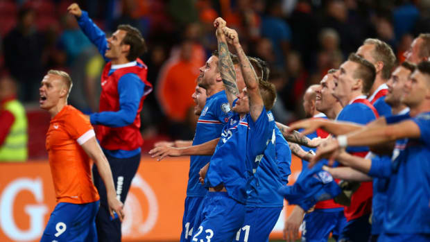 iceland-euro-2016-qualifying.jpg