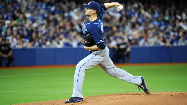 jake-odorizzi-tampa-bay-rays-fantasy-baseball-pitcher-scouting.jpg