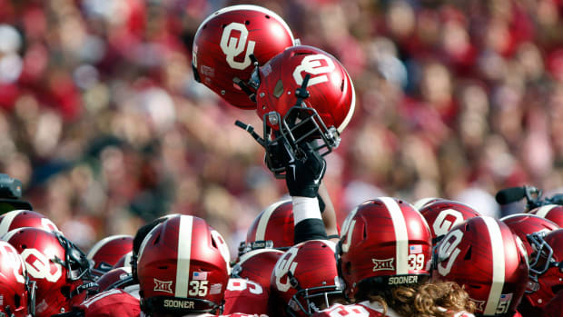 oklahoma-kansas-watch-online-live-stream.jpg