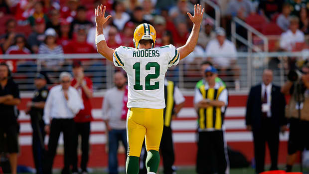 aaron-rodgers-green-bay-packers-960.jpg