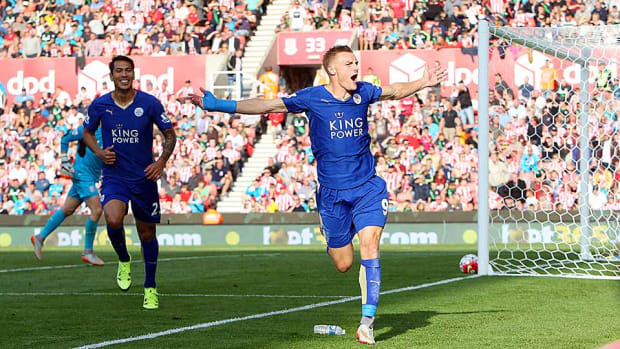 vardy-leicester-city-equalizer.jpg