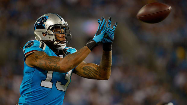 carolina-panthers-kelvin-benjamin-injury-hamstring-overweight.jpg