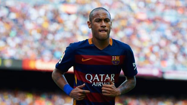 neymar-transfer-fifa.jpg