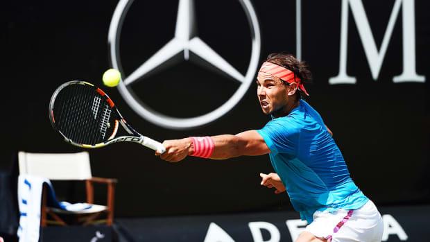 Rafael Nadal Story Aces Faults.jpg