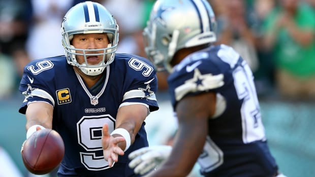 2157889318001_4499294335001_tony-romo-injured-boomer.jpg