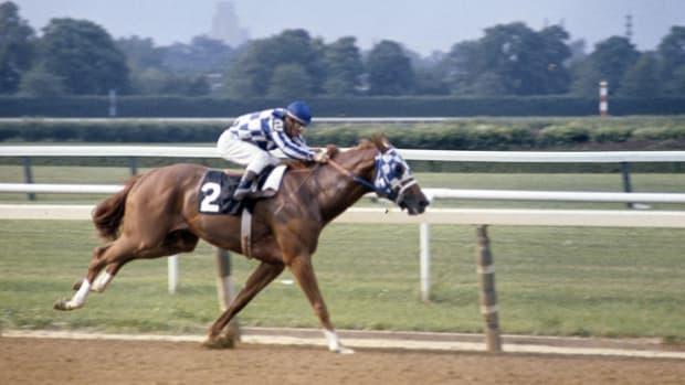 secretariat-1973-belmont-stakes.jpg